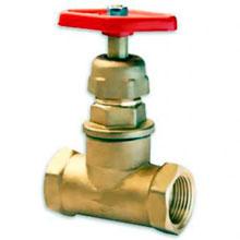водопроводный вентиль
