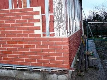 преимущество фасадных термопанелей