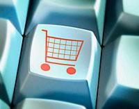 покупка стройматериалов онлайн