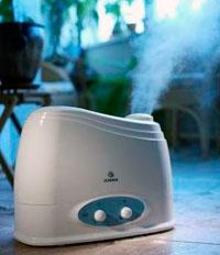 освежитель воздуха для дома