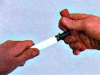 калибровка металлопластиковых труб