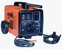 трансформаторные сварочные автоматы переменного тока