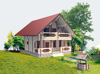 водоснабжение дачного дома