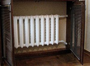 dekorativnye-ekrany-dlya-radiatorov_1b