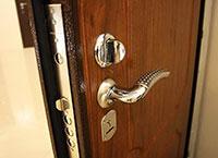 vybor_vhodnoi_dveri